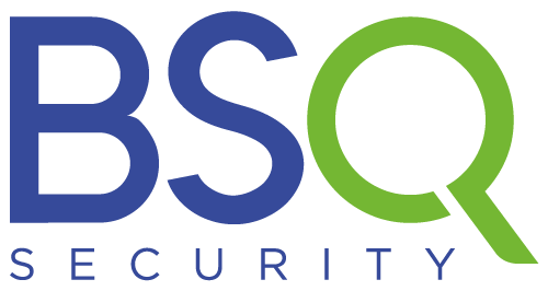BSQ Security